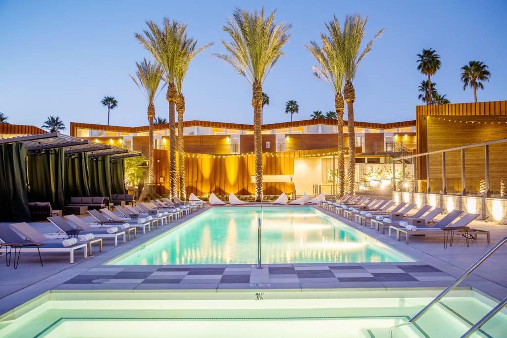 Airbnb Lancia una Partnership Tecnologica Globale per Supportare Boutique Hotel e Bed&Breakfast
